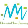 Newmarket Masters Swim Club