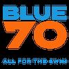 blue Seventy New Zealand