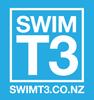 Swim T3